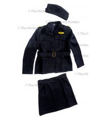WW2 ATA Air Transport Auxiliary tunic