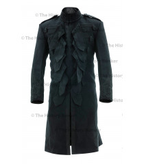 1915 British Army officer undress Frock coat - Grenadier Guards