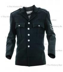 1950s British Police Tunic