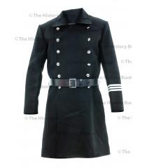 British Peeler Police overcoat Circa 1830