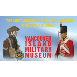 Vancouver Military Museum