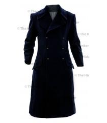 WW2 ATA Air Transport Auxiliary overcoat