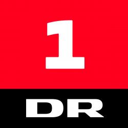 Danish Broadcasting Company