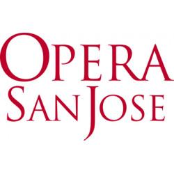 San Jose Opera