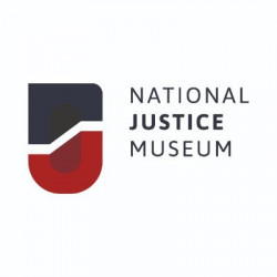 National Justice Museum