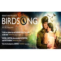 Birdsong Theatre