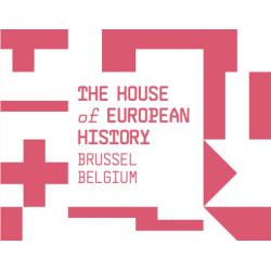House of Euro History