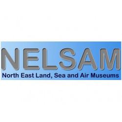 NELSAM museum