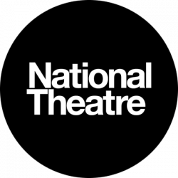 National Theatre England