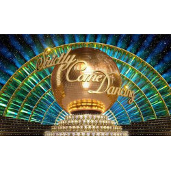 Strictly Come Dancing Austria