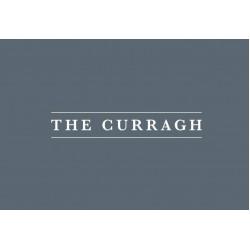 Curragh Military Museum
