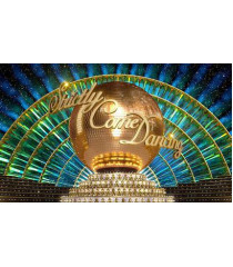 Strictly Come Dancing - Germany
