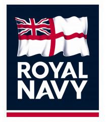 Royal Navy, yes! THE ROYAL NAVY!