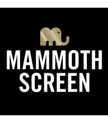 Mammoth Screne