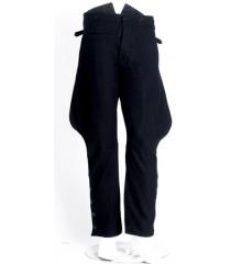German M32 SS Officer Uniform breeches - wool