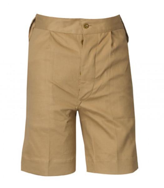 WW2 British Khaki Drill shorts