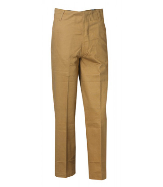 "British Victorian ""Boer War"" Trousers"
