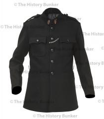 Royal Irish Constabulary ADRIC Police Tunic
