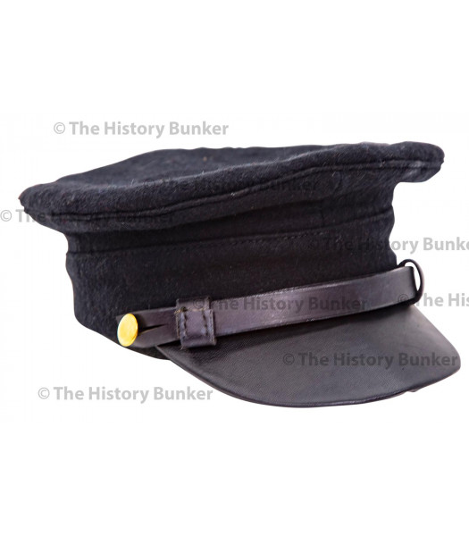Merchant Seamans cap