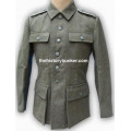 Tunics and Overcoats