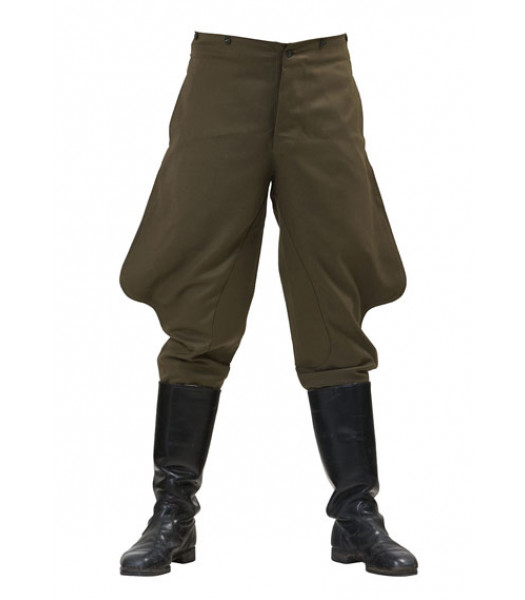 WW1 British Army Officers breeches