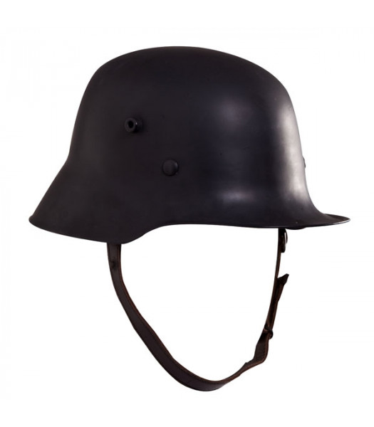 WW1 German M16 Helmet