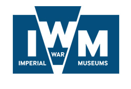 go to the Imperial War Museum
